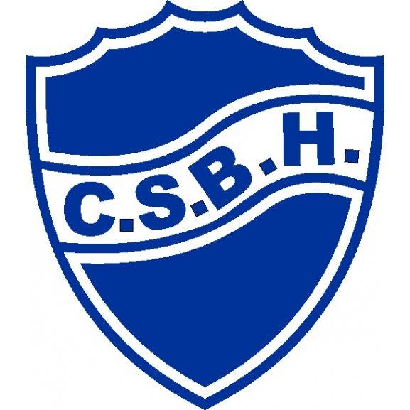 Logo of Club Sportivo Ben Hur de Rafaela Santa Fé