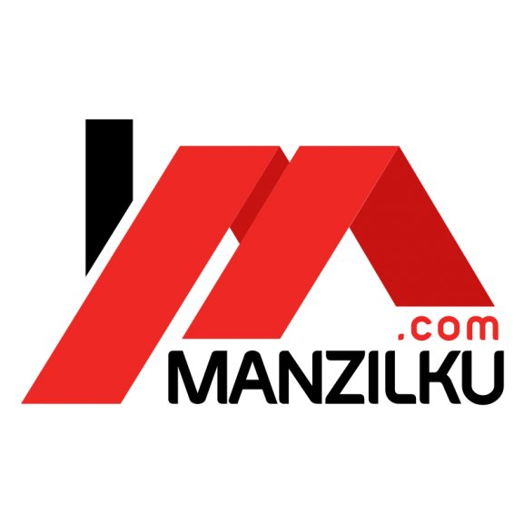 Logo of Manzilku