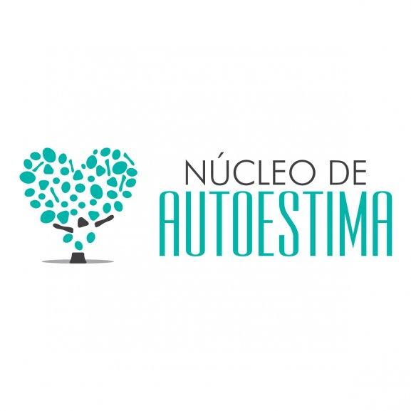 Logo of Núcleo de Auto Estima