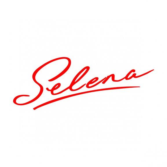Logo of Selena