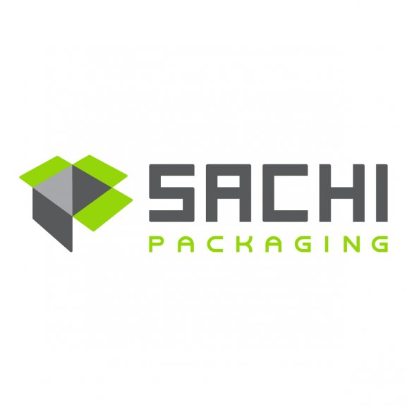 Logo of Sachi Packaging