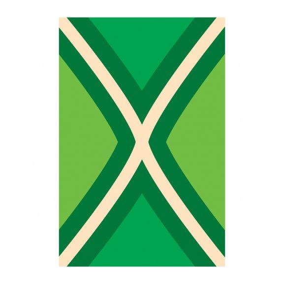 Logo of Achterhoek Vlag