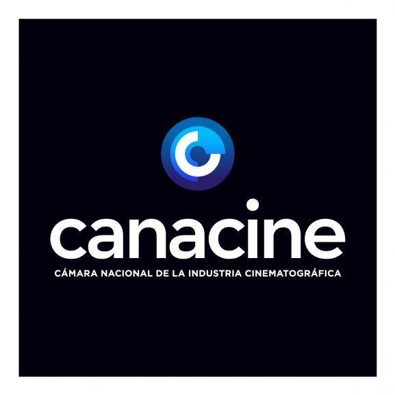 Logo of Canacine