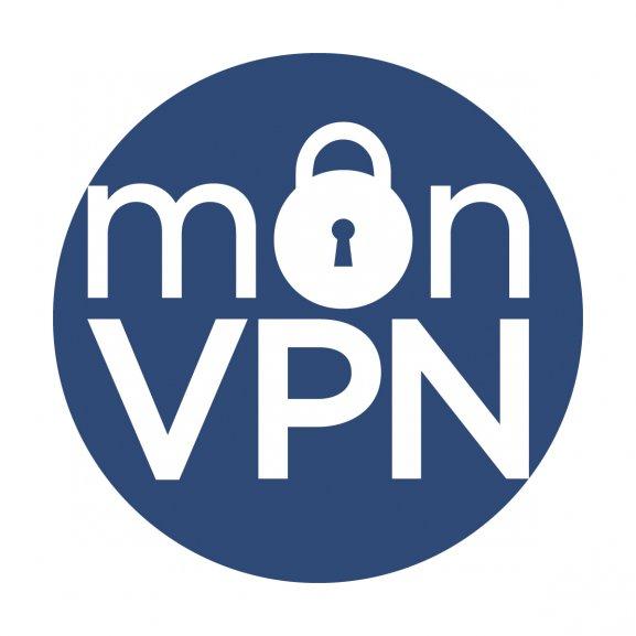 Logo of Mon VPN