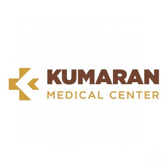Logo of Kumaran Medical Center