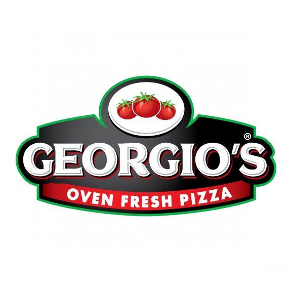 Logo of Georgios Oven Fresh Pizza