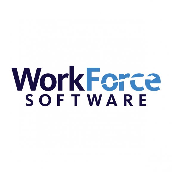Logo of WorkForce Software