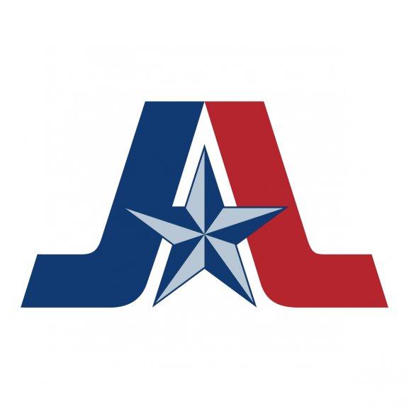 Logo of Arlington TX