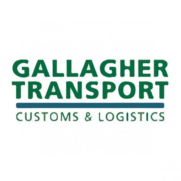 Logo of Gallagher Transport International Inc