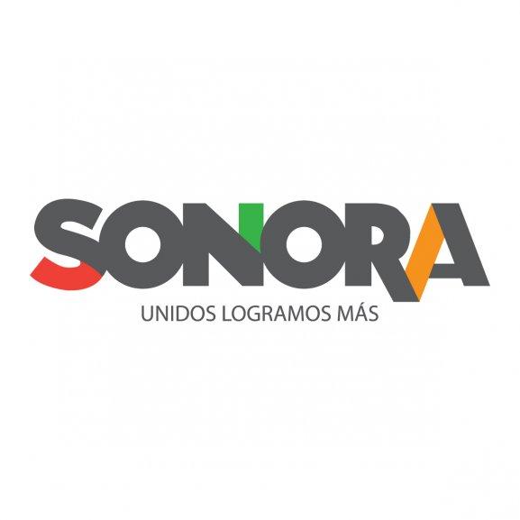 Logo of Sonora