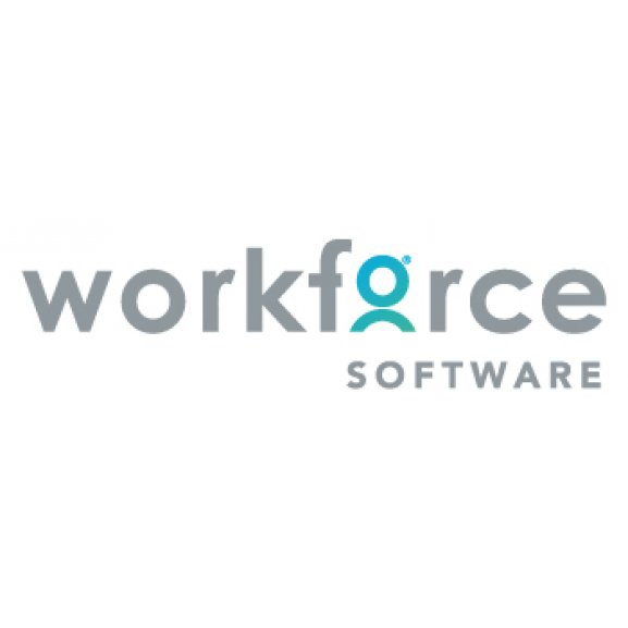 Logo of WorkForce Software