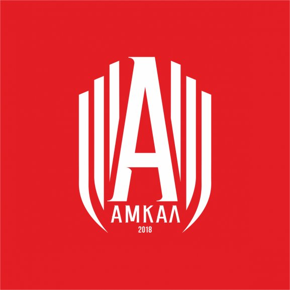 Logo of Amkal_w