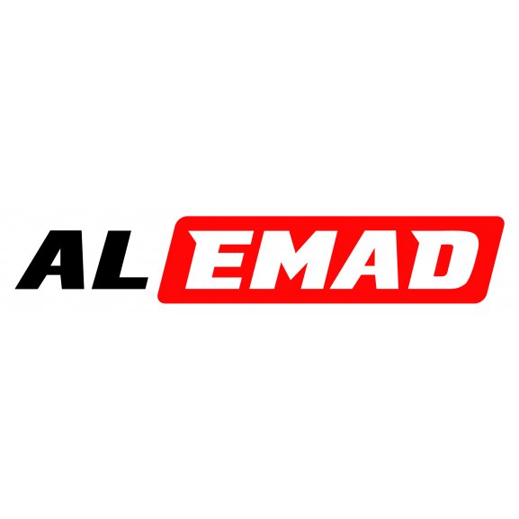 Logo of Al Emad Rent a Car Dubai Marina
