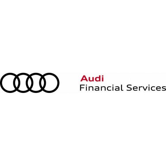 Logo of Audi Financial