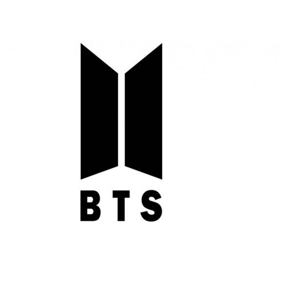 Logo of BTS