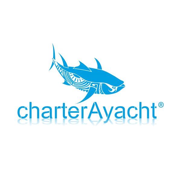 Logo of yachts.holiday