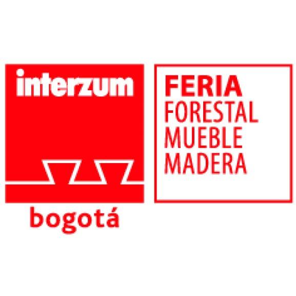 Logo of INTERZUM