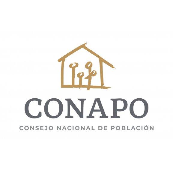 Logo of CONAPO