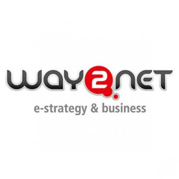Logo of Agencia de Marketing Digital Way2net