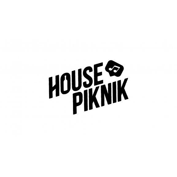 Logo of House Piknik