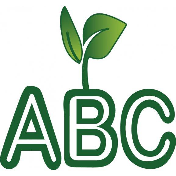 Logo of ABC Logo