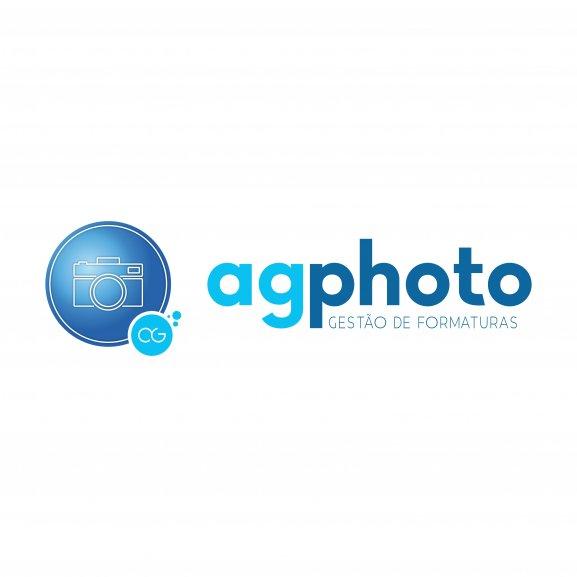 Logo of ag photo