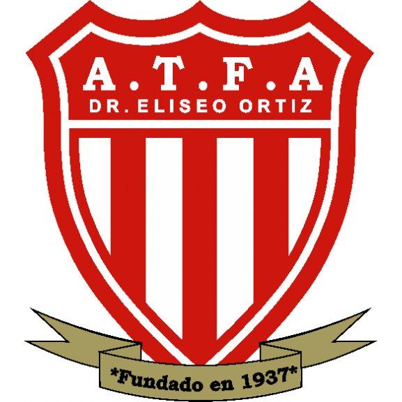 Logo of ATFA Dr. Eliseo Ortíz de Las Catitas Mendoza