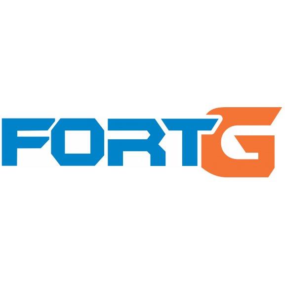 Logo of FORTG Ferramentas