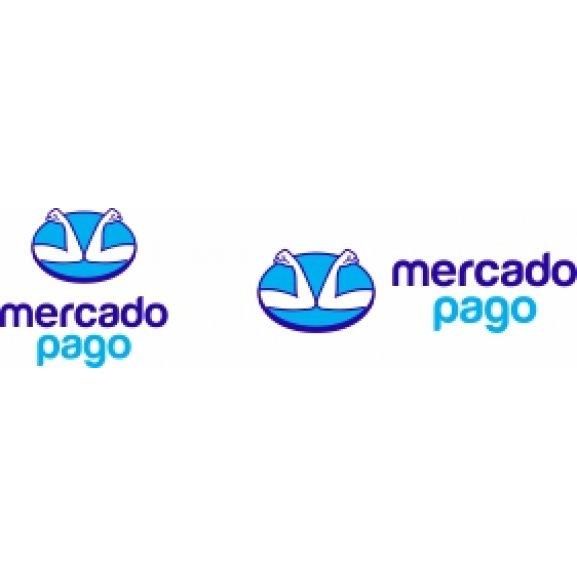 Logo of mercadopago nuevo logo