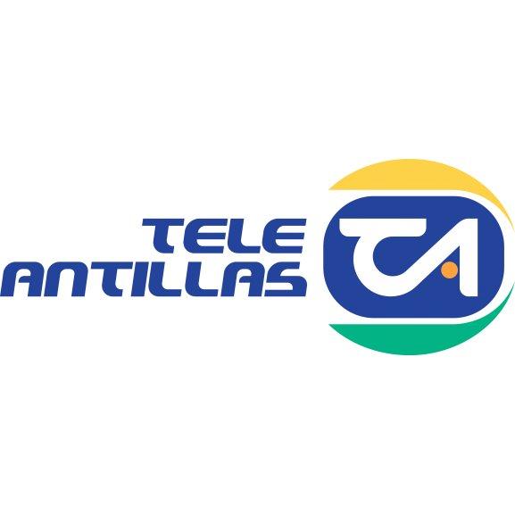 Logo of Teleantillas 2004
