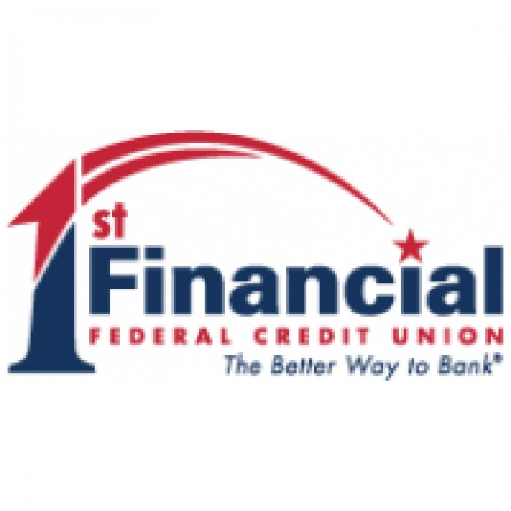 Logo of 1st Financial Federal Credit Union