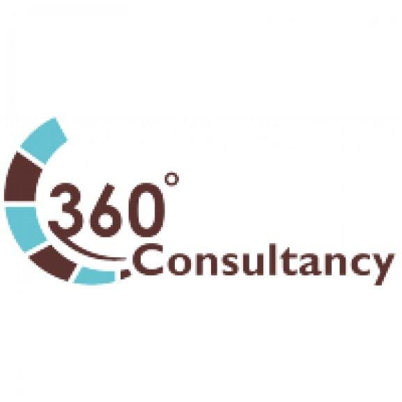 Logo of 360 Degree Consultancy