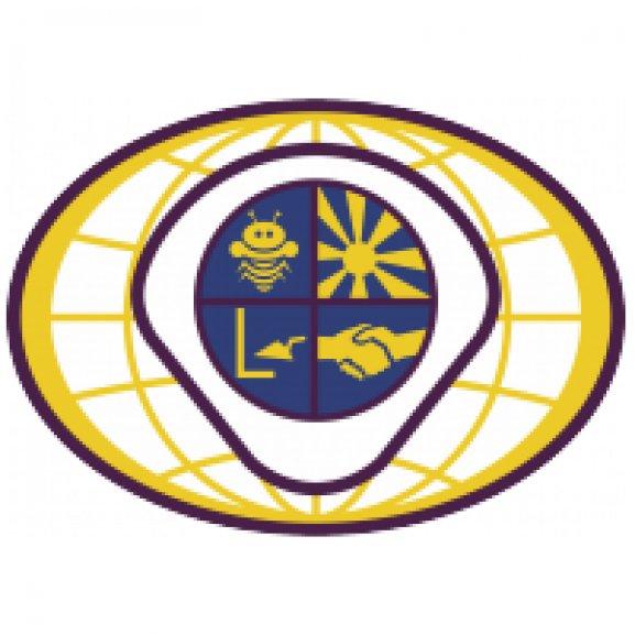 Logo of Clube de Aventureiros