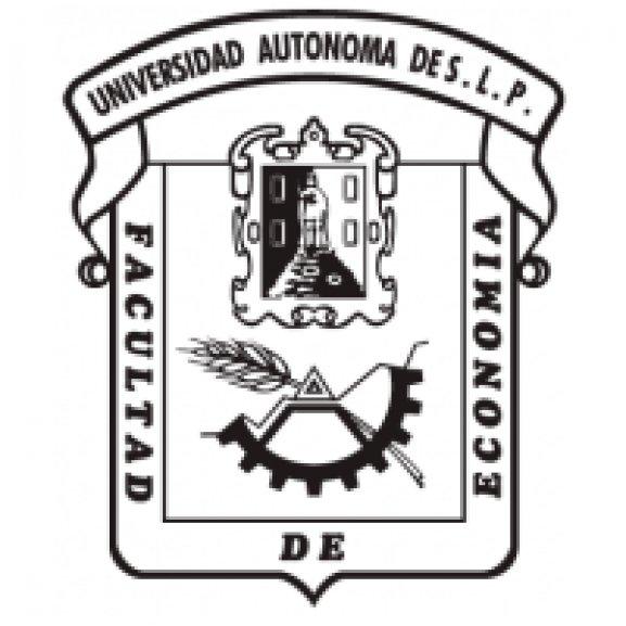 Logo of UASLP Facultad de Economia