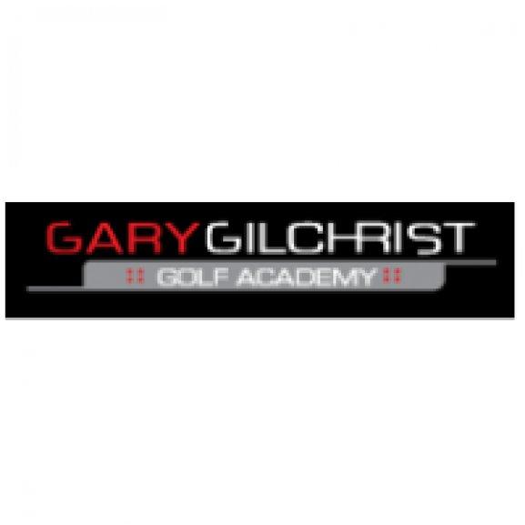 Logo of Gary Gilchrist Golf Academy