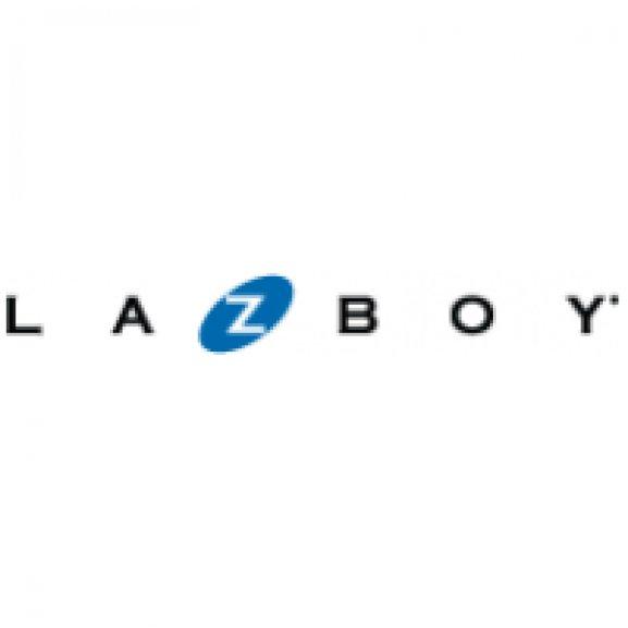 Logo of La-Z-Boy