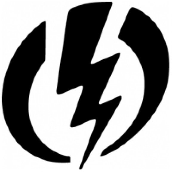 Logo of Electric Sunglasses