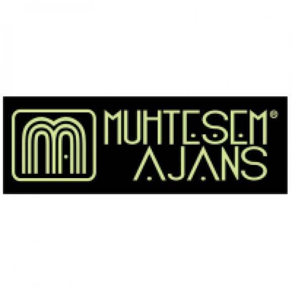 Logo of Muhteşem Ajans