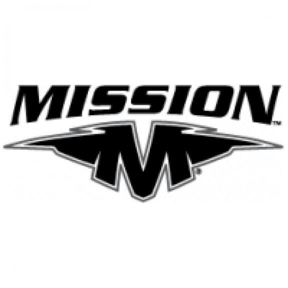 Logo of Mission Hockey
