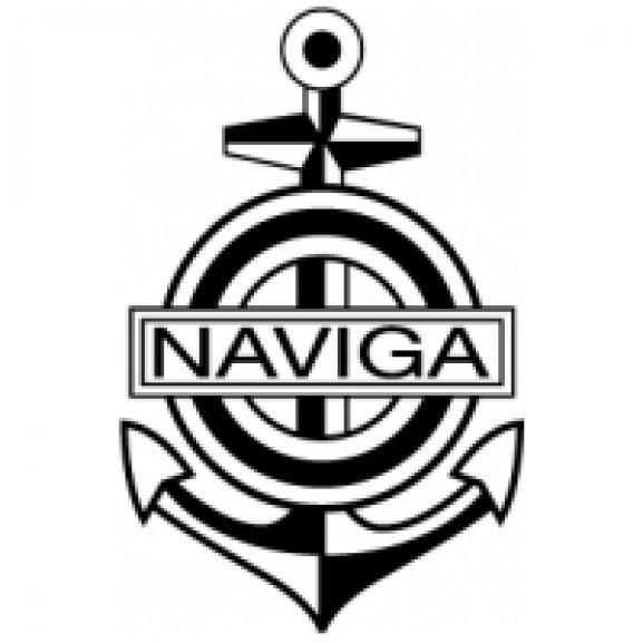 Logo of NAVIGA