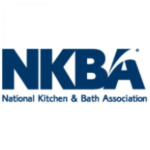 Logo of NKBA