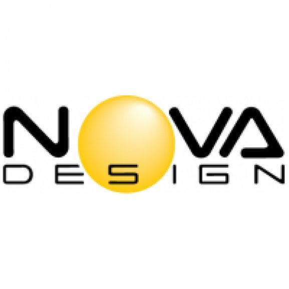 Logo of NOVA Design CO. Ltd.