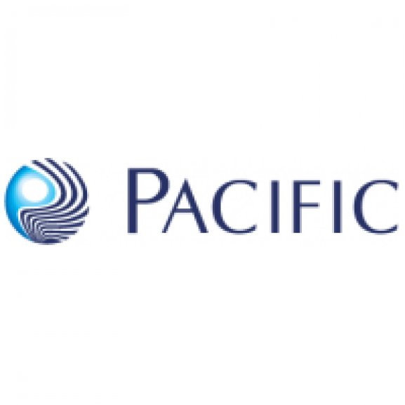 Logo of Pacific Hypermarket & Departmental Store Sdn. Bhd.