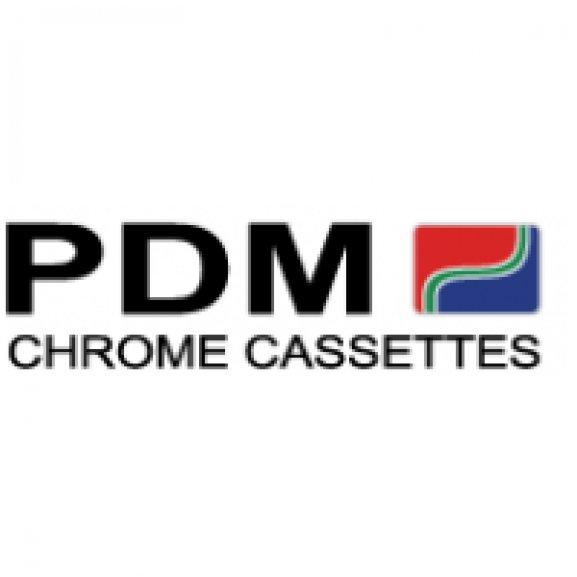 Logo of PDM