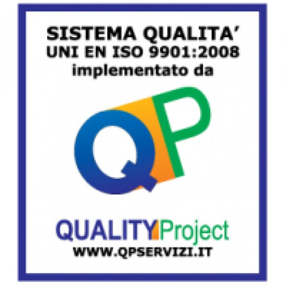 Logo of Quality Project