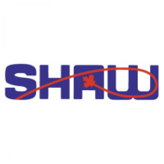 Logo of Shaw Communications