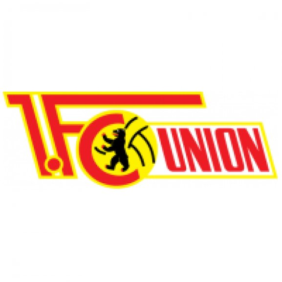Logo of FC Union Berlin