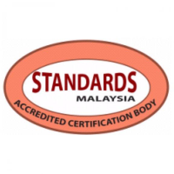 Logo of Jabatan Standards Malaysia