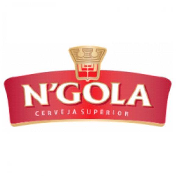 Logo of N'Gola