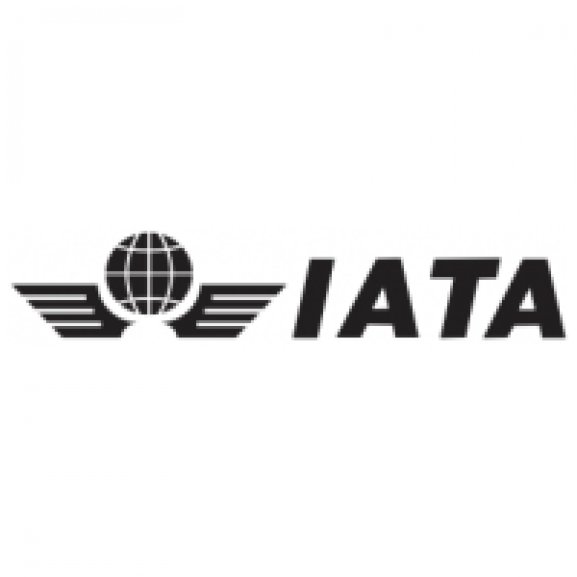 Logo of İata